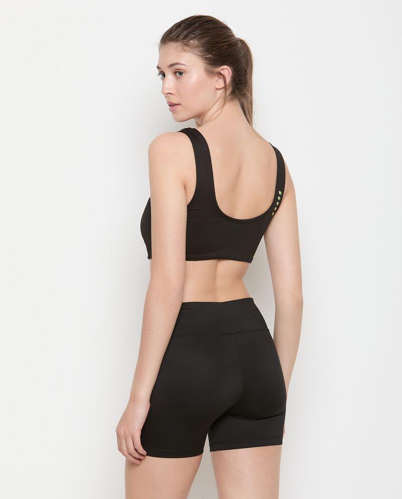 Bralette Fitness donna