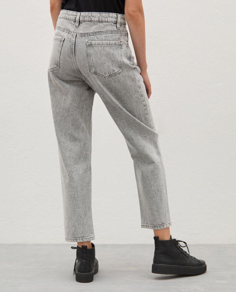 Jeans fit mom donna single tile 1