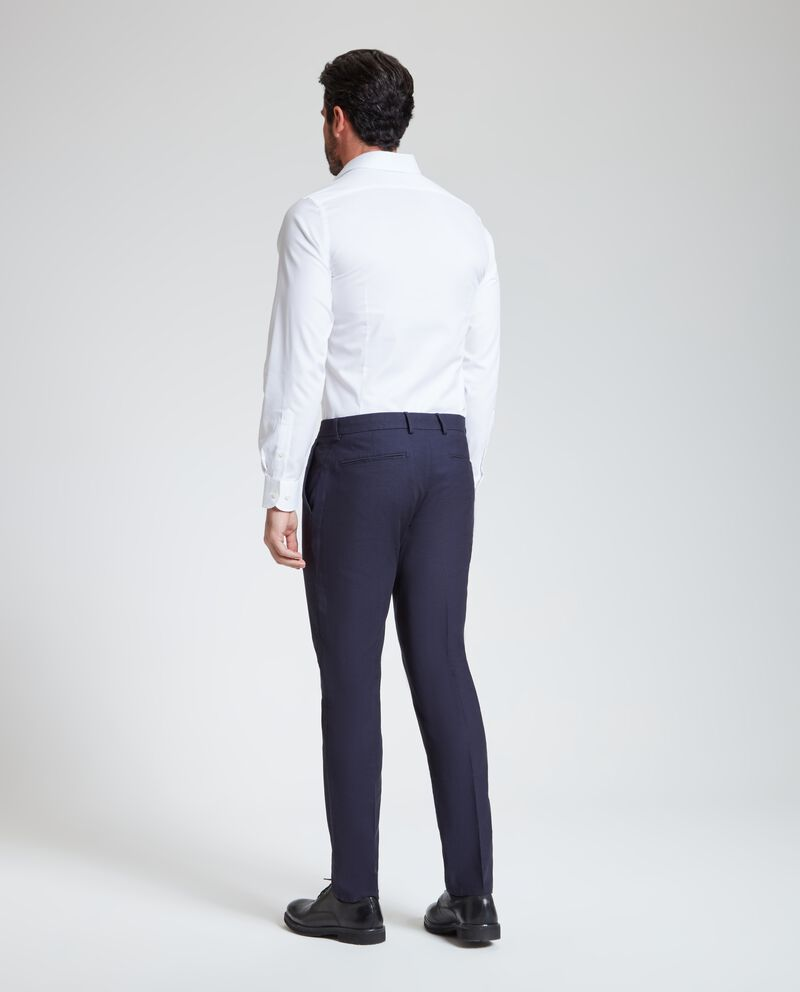 Pantaloni eleganti uomo