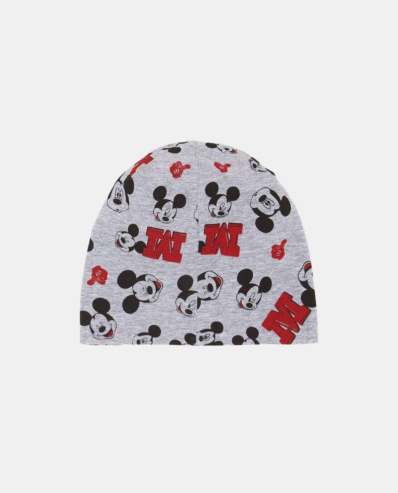 Berretto fantasia Mickey Mouse