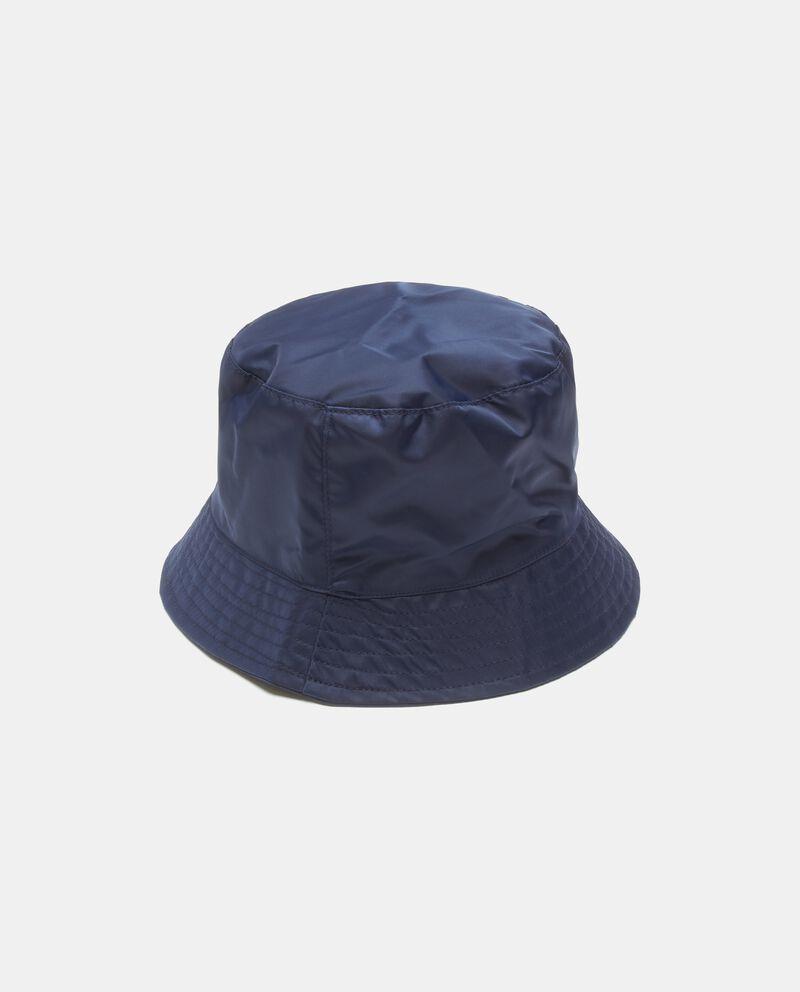 Cappellino rain donna