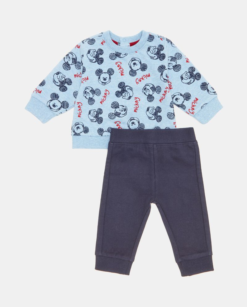 Set jogging Mickey Mouse