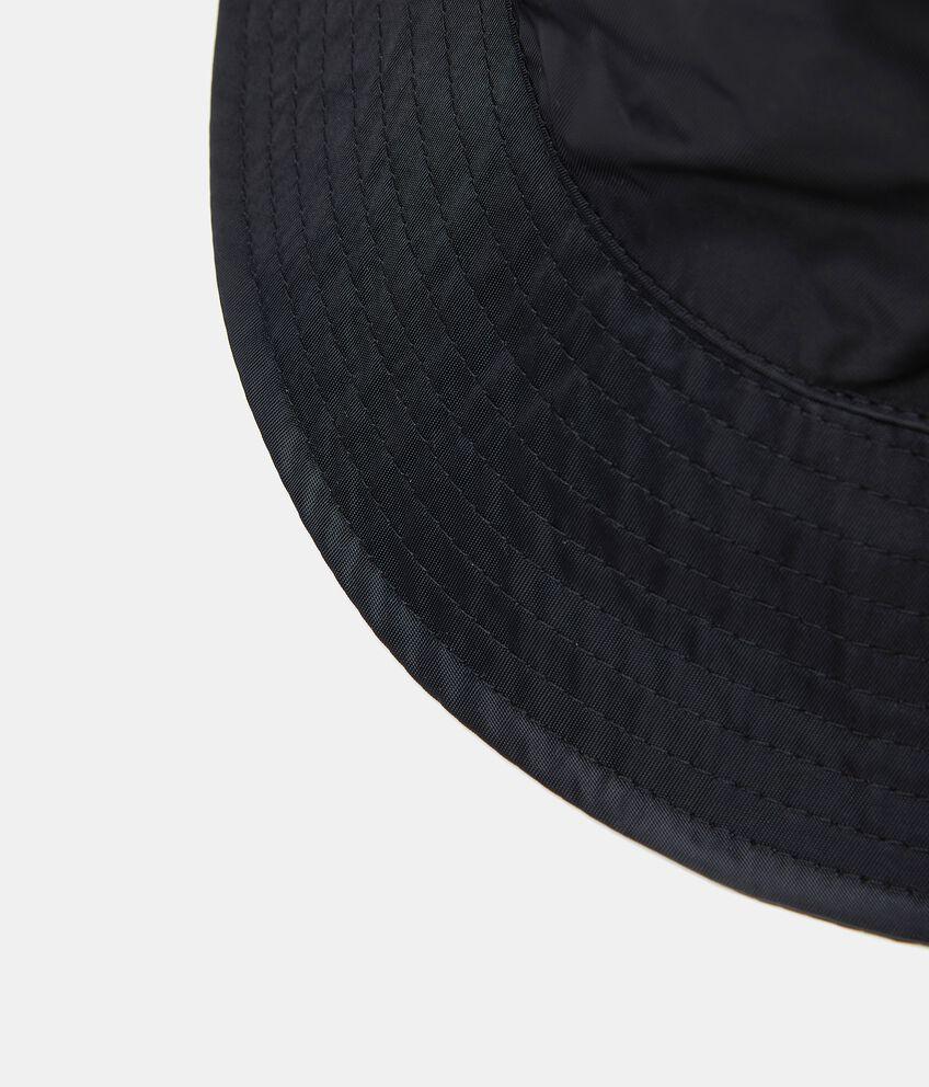 Cappello cloche da pioggia donna