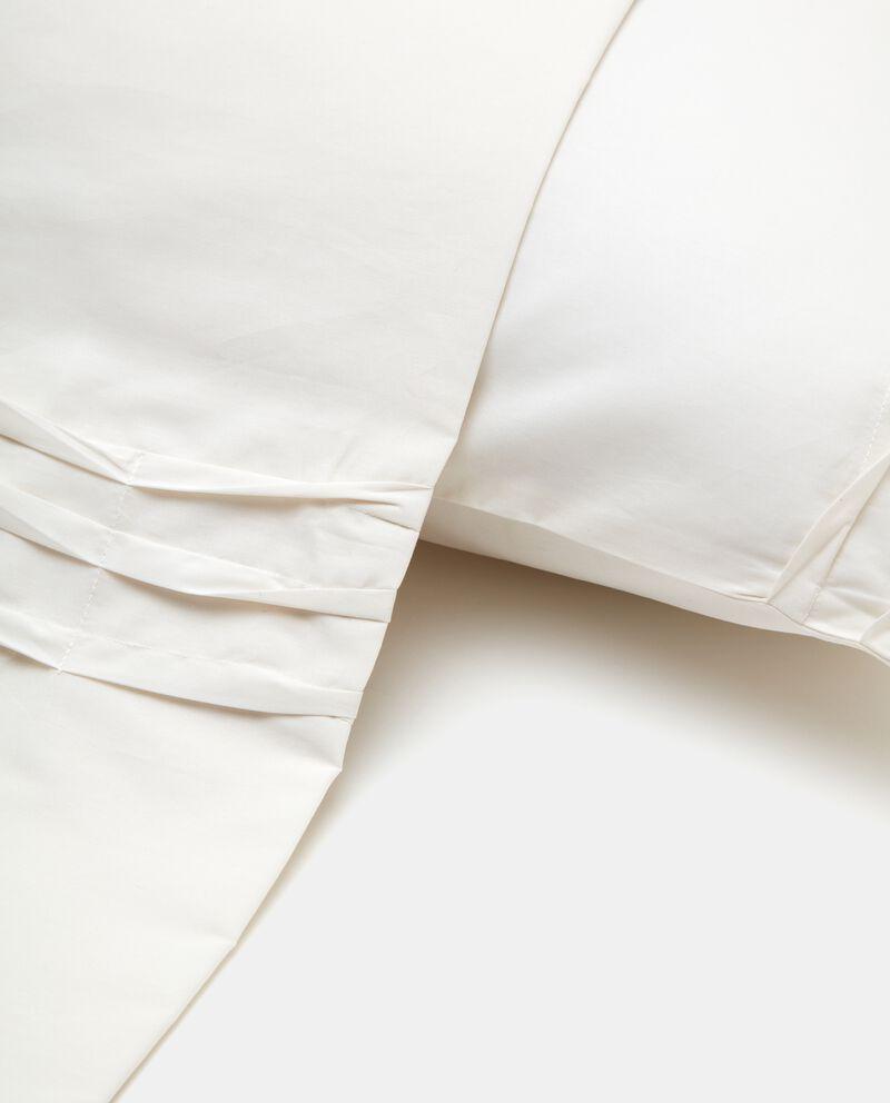 Parure lenzuolo singolo
