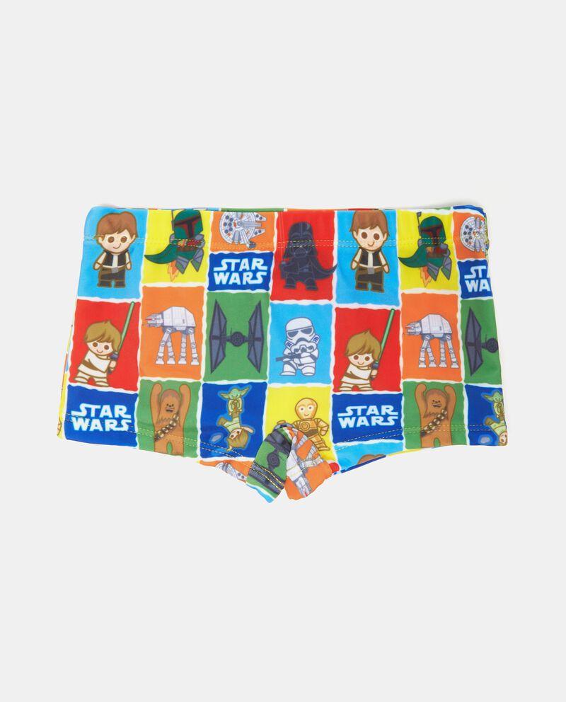 Boxer mare fantasia Star Wars
