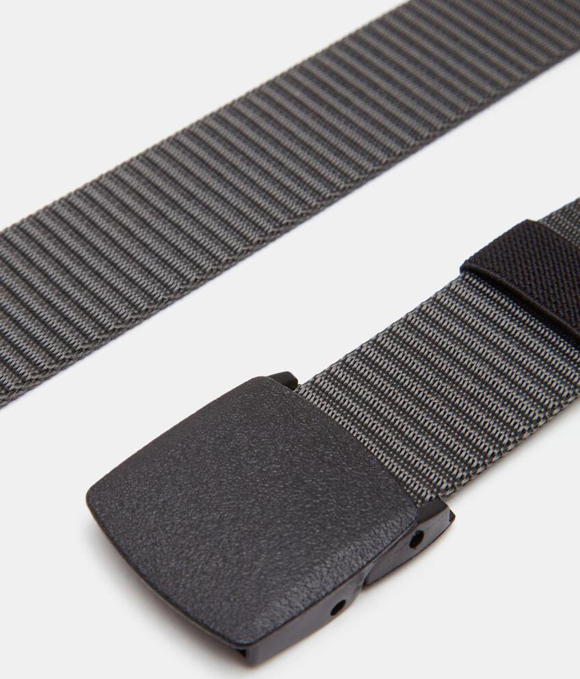 Cintura tape uomo double 2