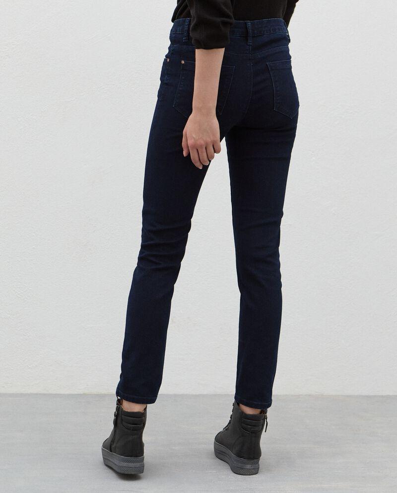 Jeans slim fit single tile 1