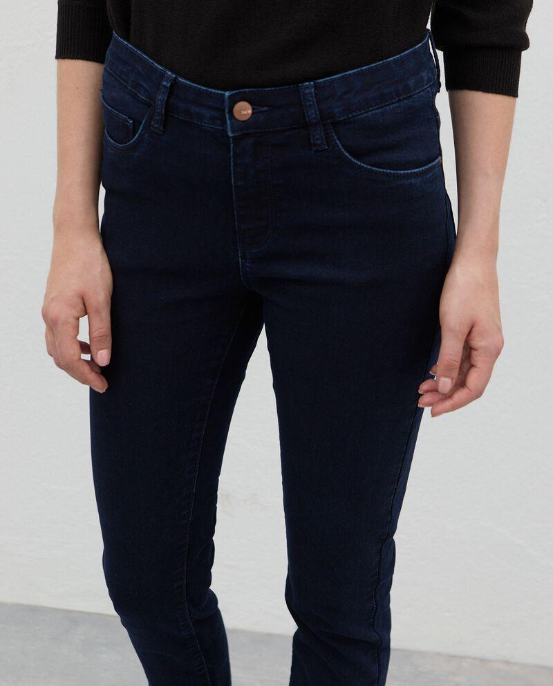 Jeans slim fit single tile 2