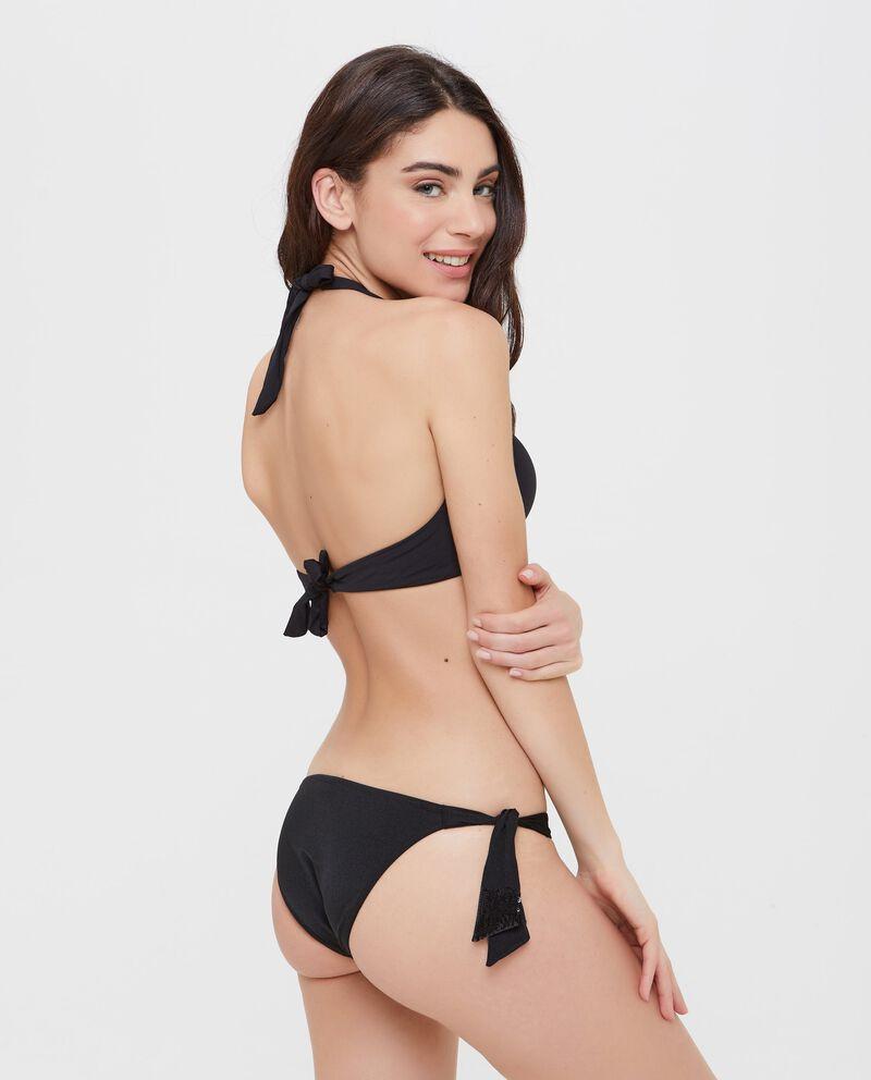Top Bikini a triangolo