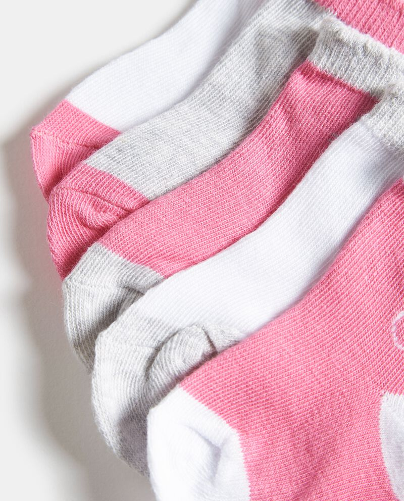 Set calzini con disegnini