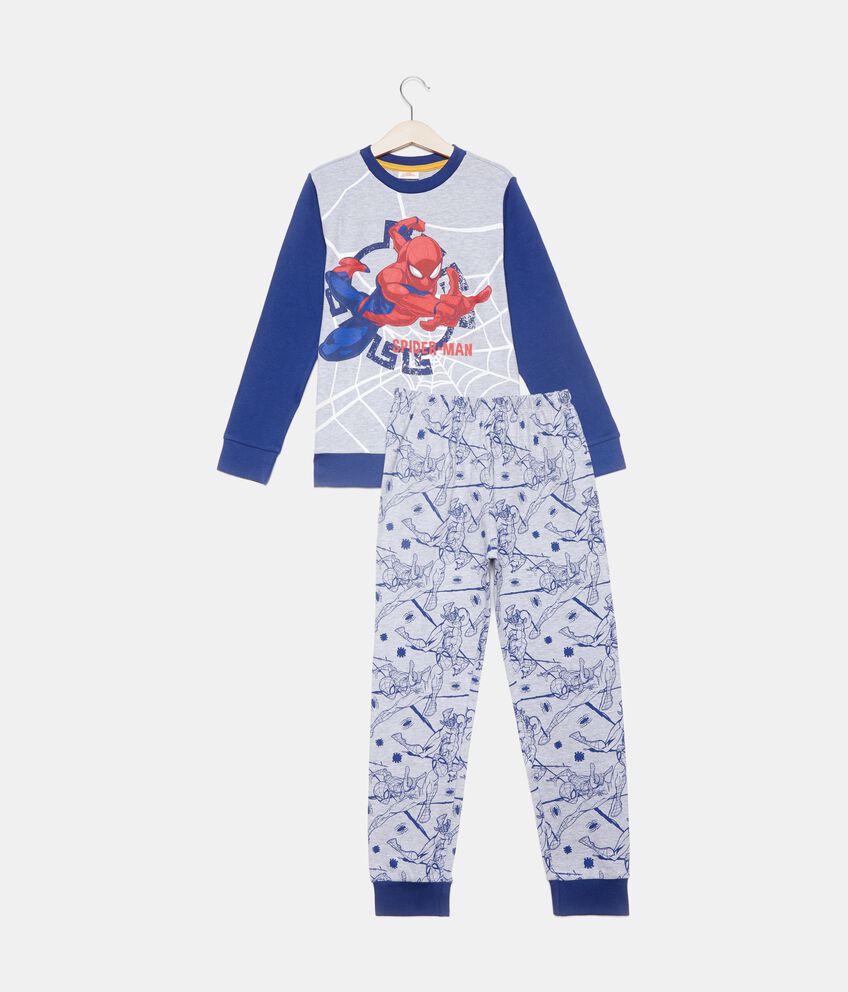 Set pigiama Spiderman bambino