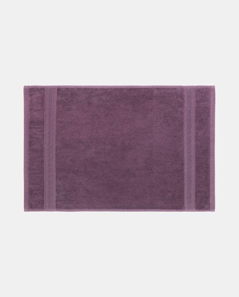 Asciugamano puro cotone