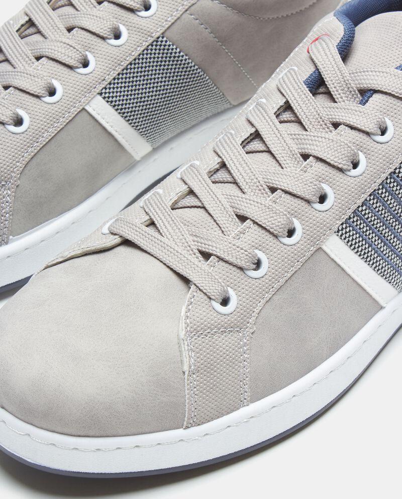Sneakers sport uomo
