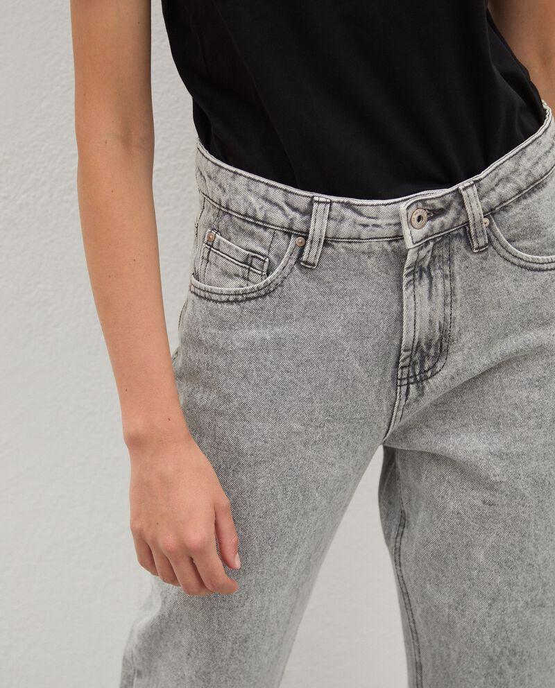 Jeans fit mom donna single tile 2