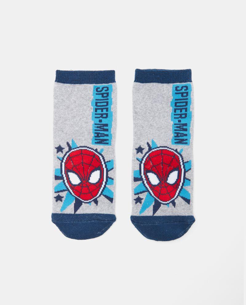 Calzini Spiderman