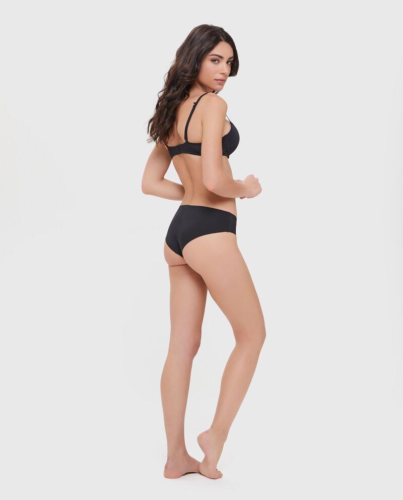 Culotte senza cuciture donna