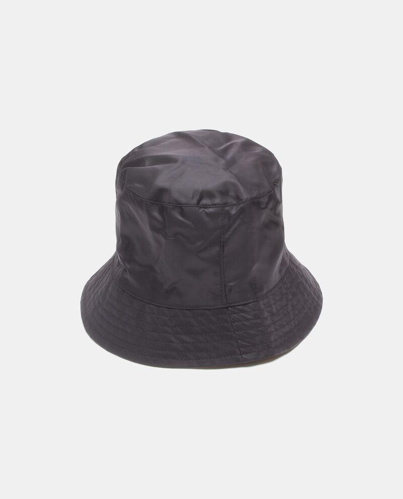 Cappellino donna rain