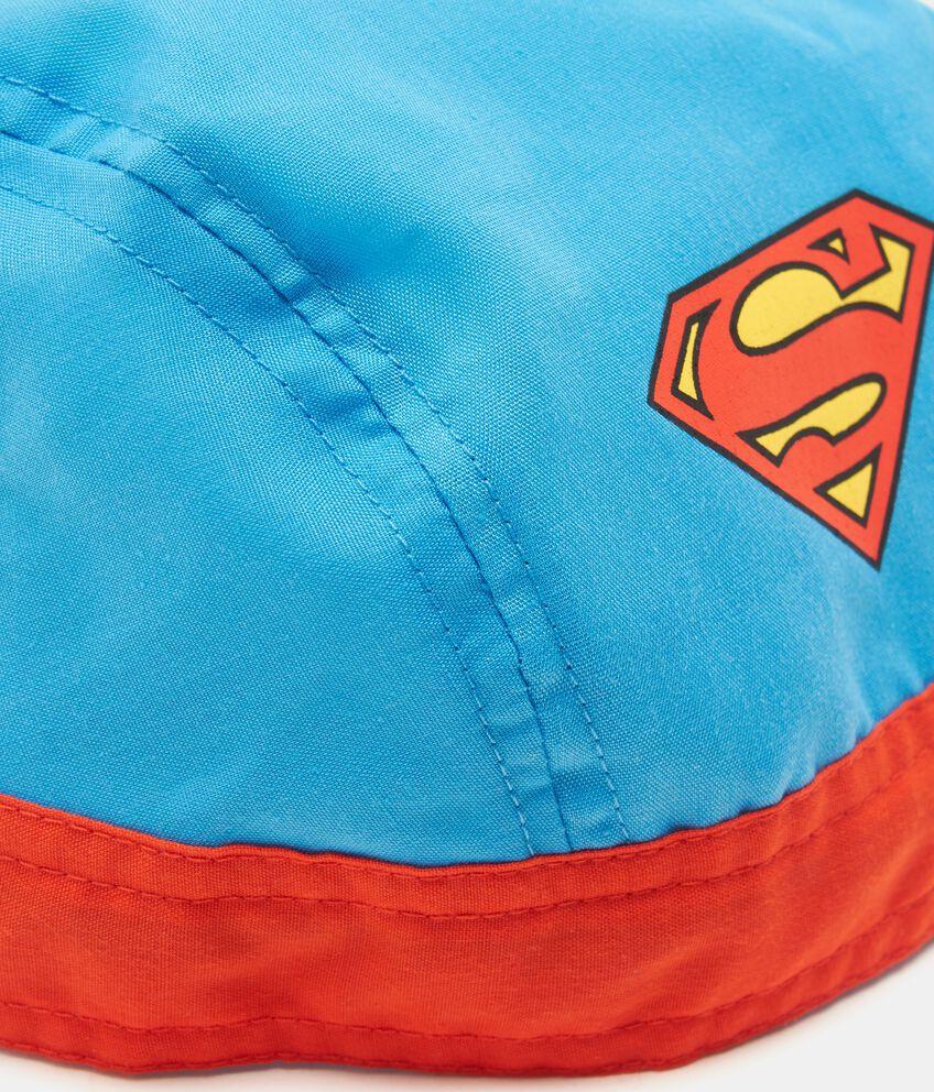 Bandana in puro cotone Superman