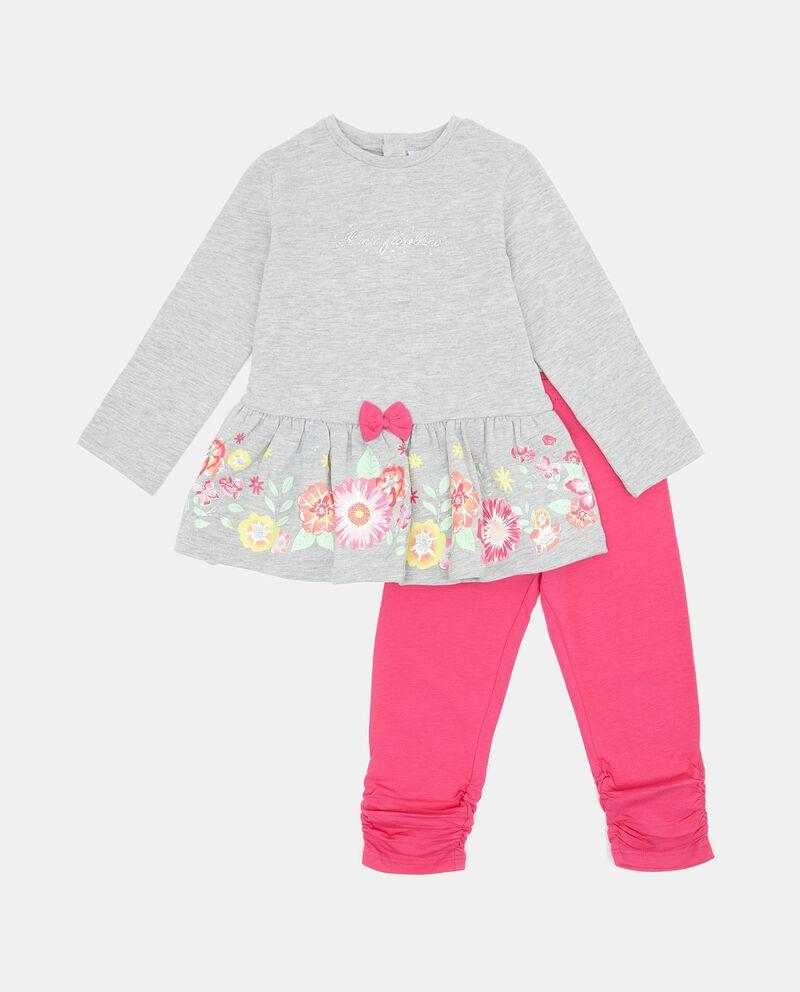 neonata cover