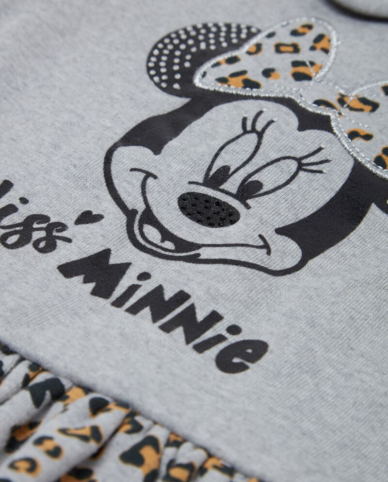 Vestitino Minnie neonata