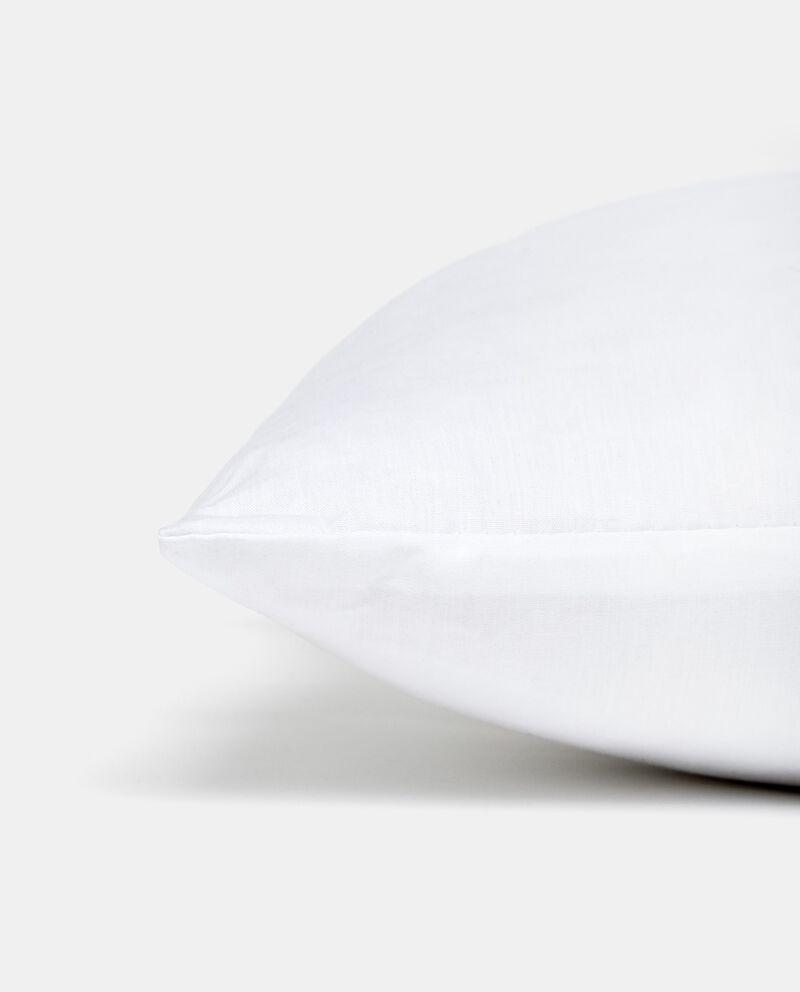 Set due cuscini guanciali