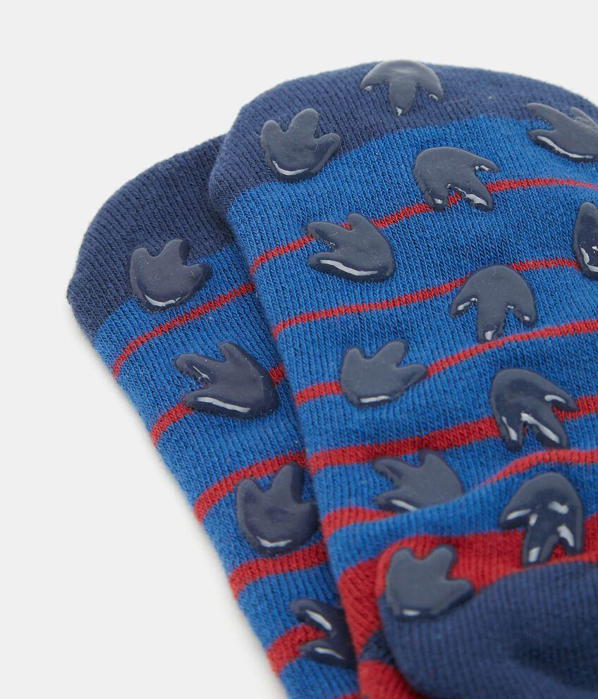 Set calzini dinosauri bambino