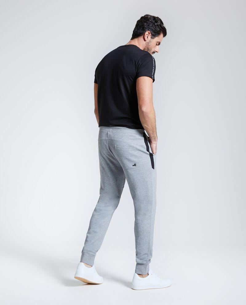 Pantaloni Fitness uomo