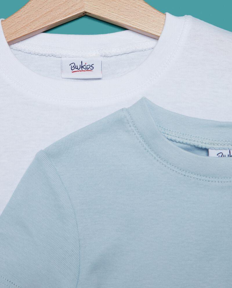 Bipack t-shirt bambino