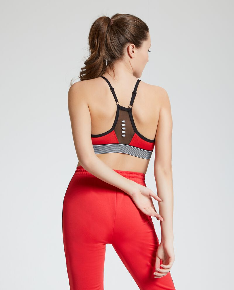 Top fitness donna sport