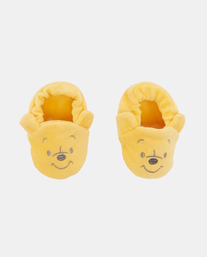 Scarpine Winnie the Pooh