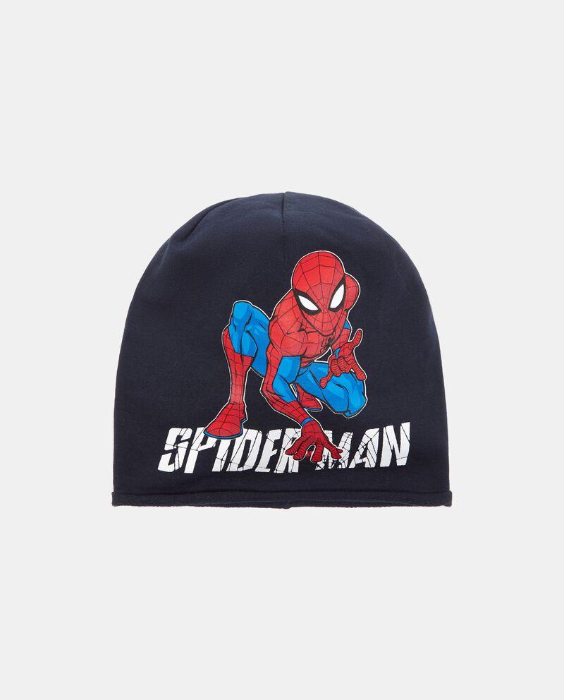Cappello invernale Spiderman bambino