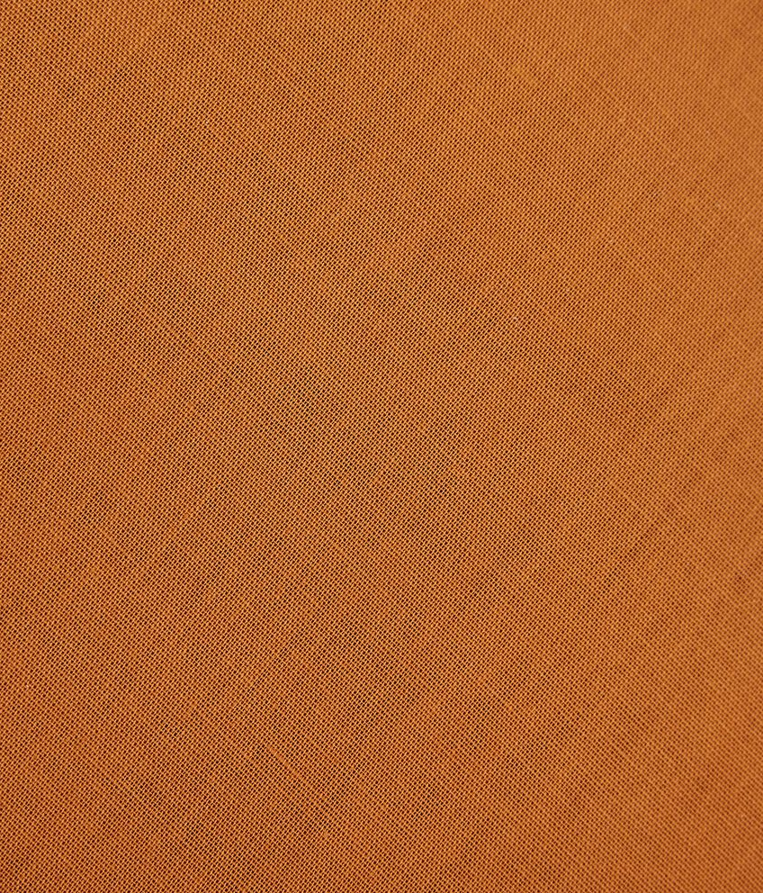 Lenzuolo angoli in puro cotone double 2