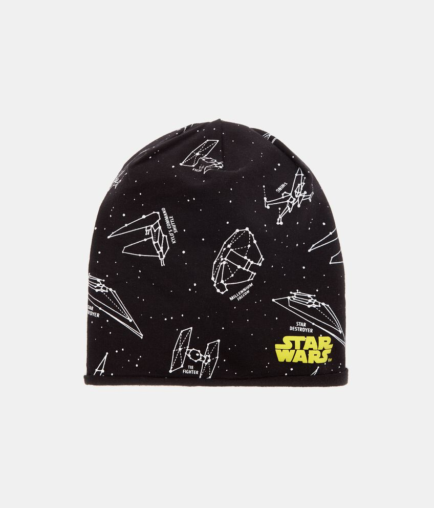 Cappello invernale Star Wars bambino