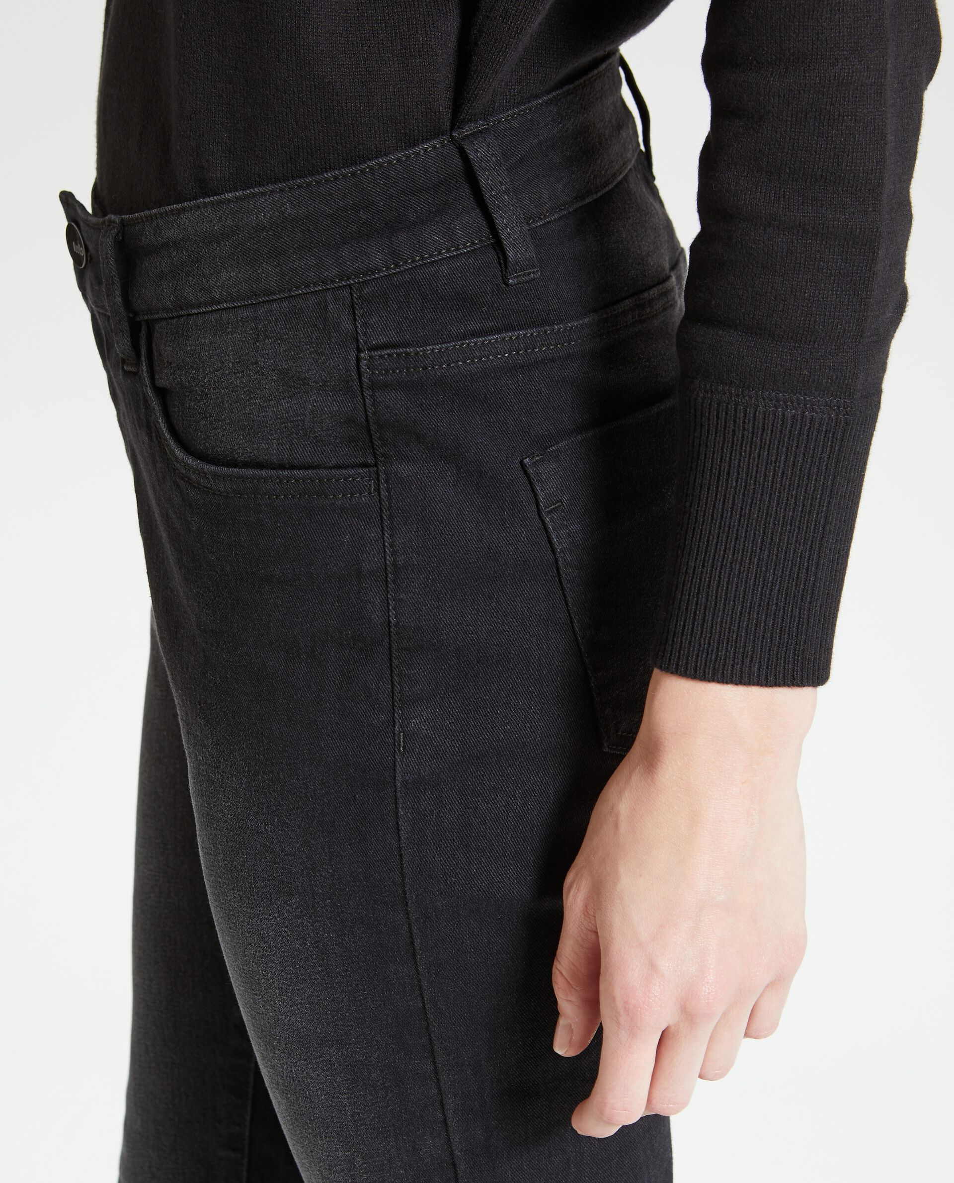 Jeans slim fit donna