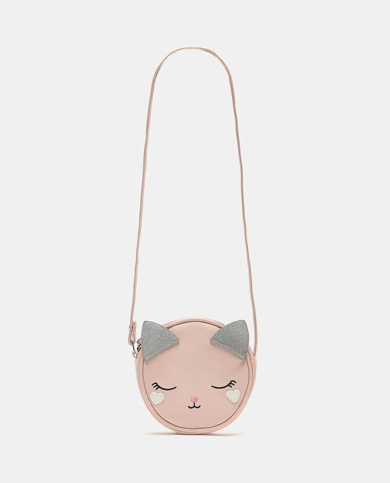Mini borsetta a tracolla bambina