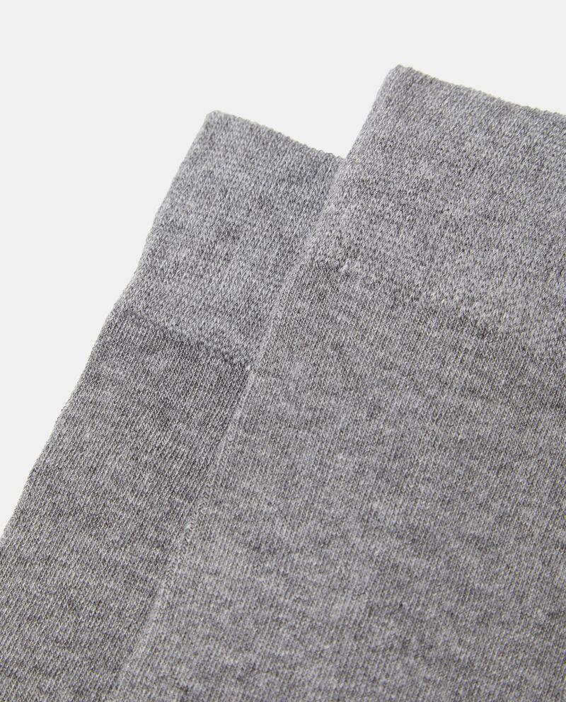 Set calzini lunghi uomo