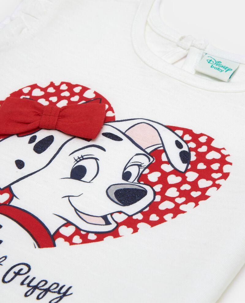 T-shirt La carica dei cento e uno