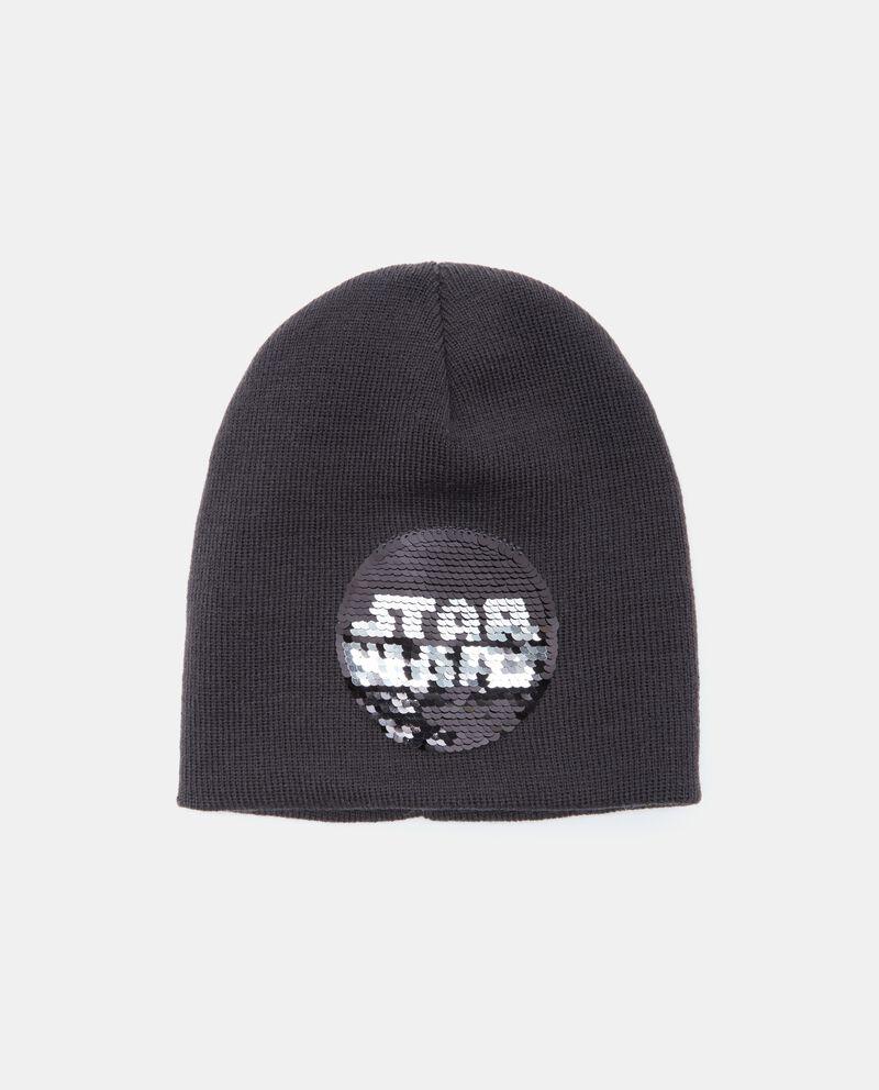 Cappello Star Wars bambino