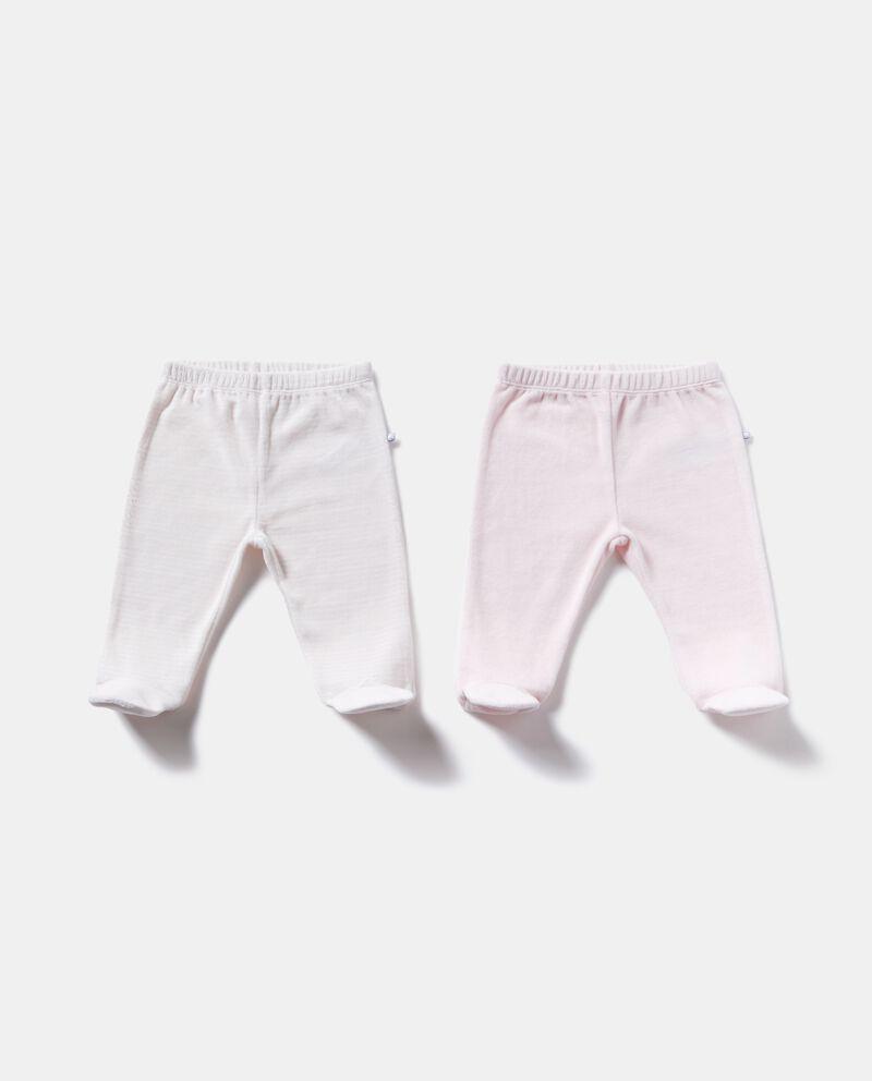 Bipack pantaloncini