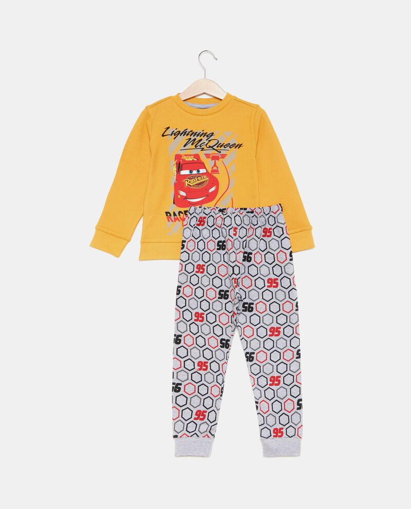 Set pigiama Cars bambino