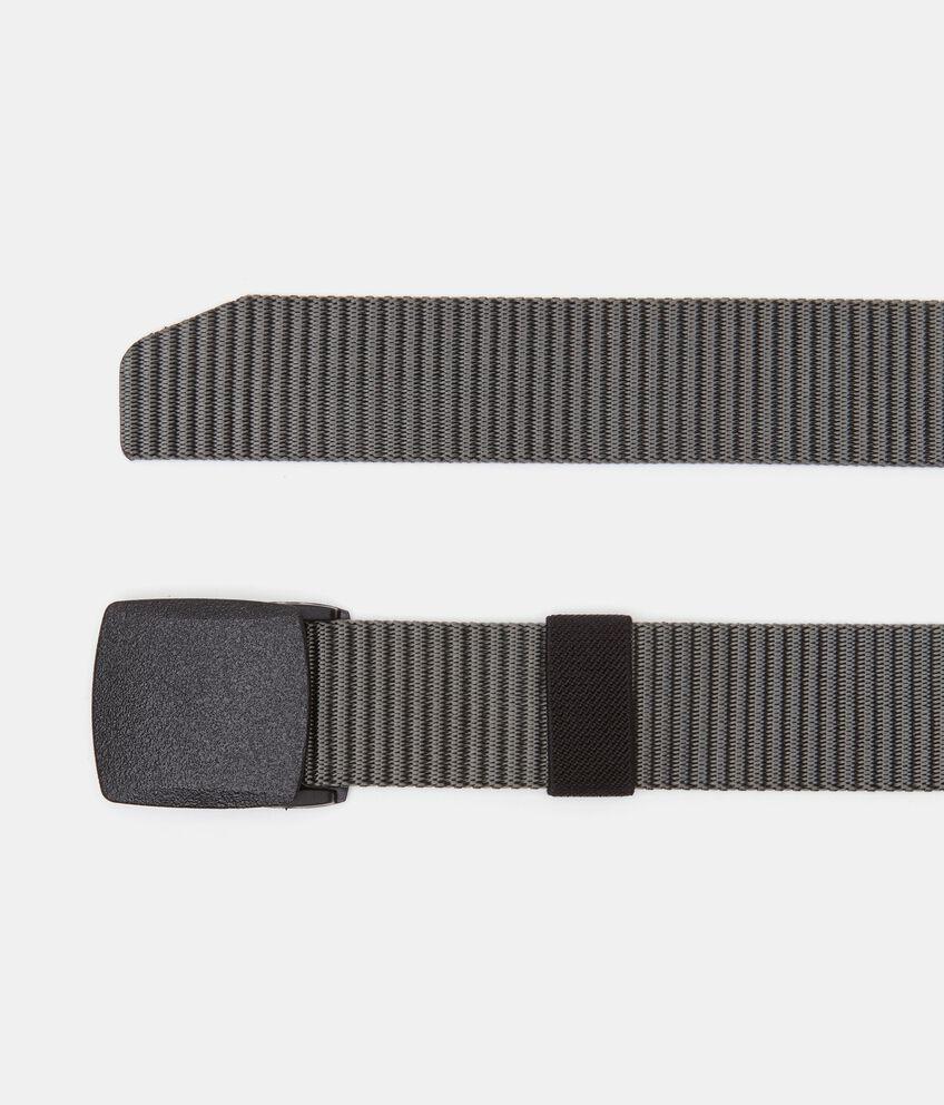 Cintura tape uomo double 1