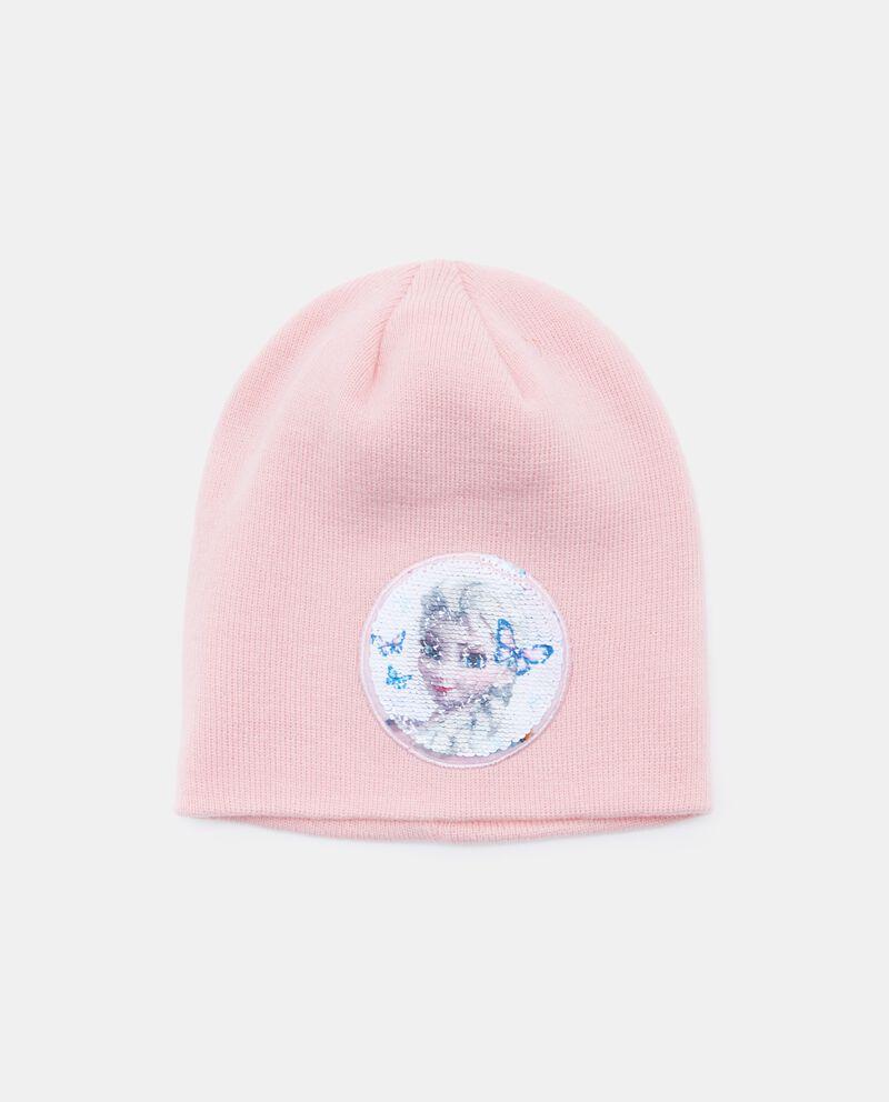 Cappello Frozen bambina