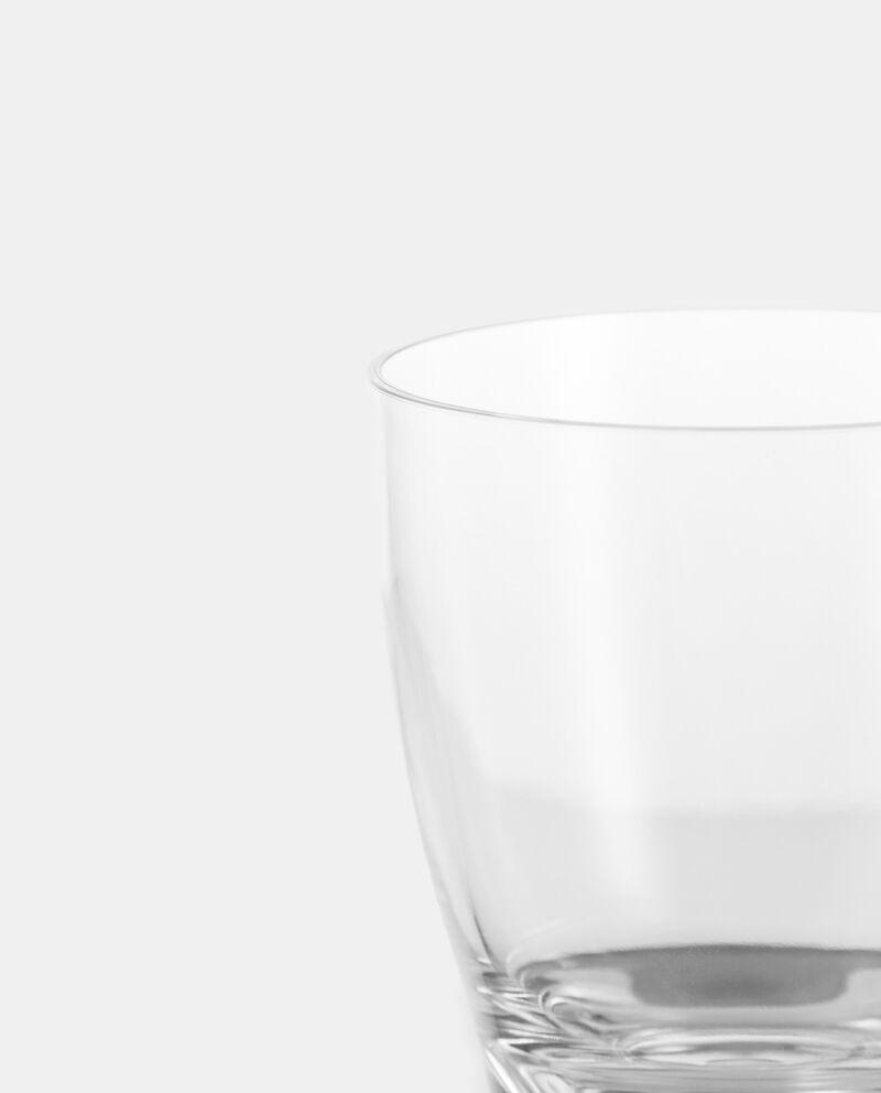 Bicchiere tumbler single tile 1