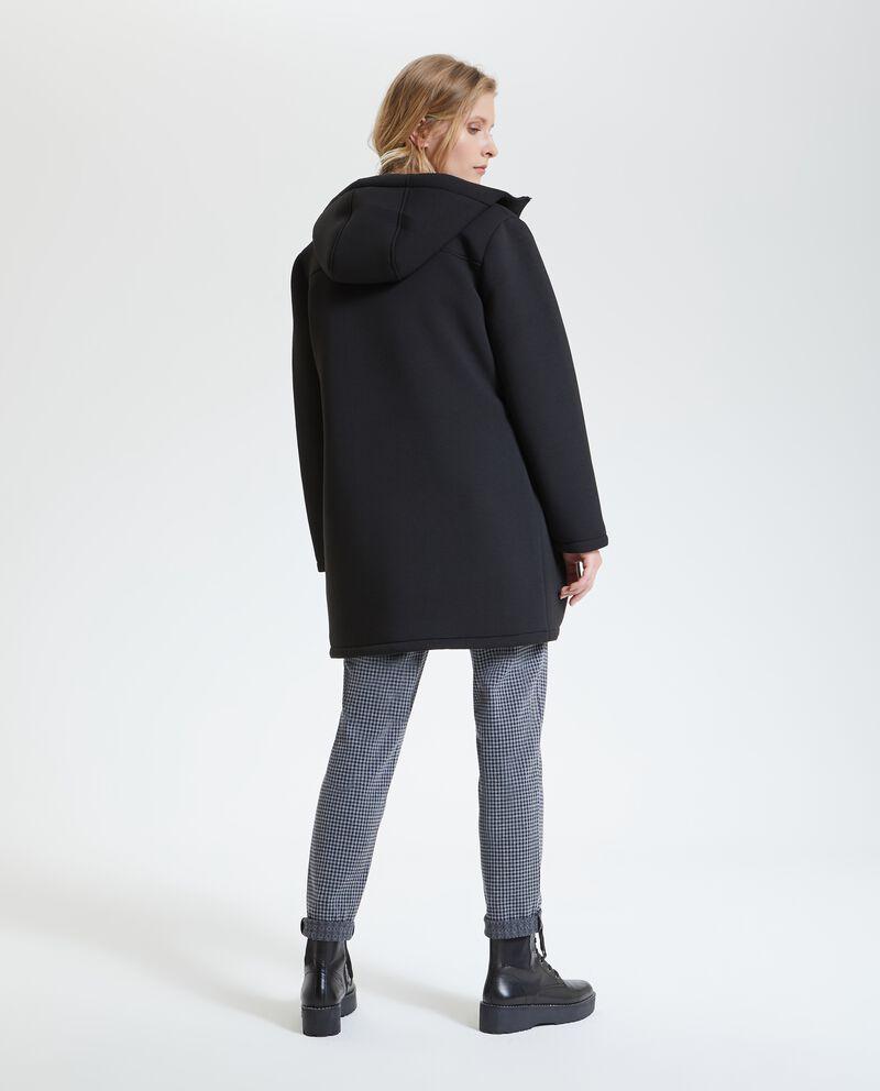 Cappotto tecnico donna