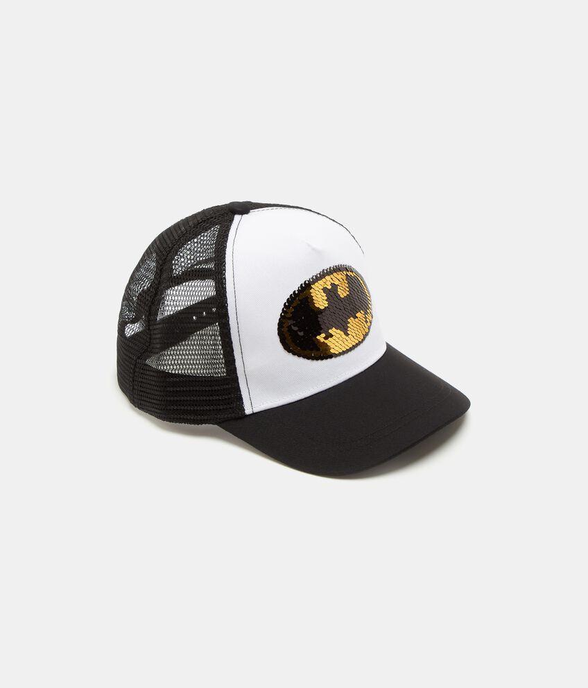 Cappellino Batman