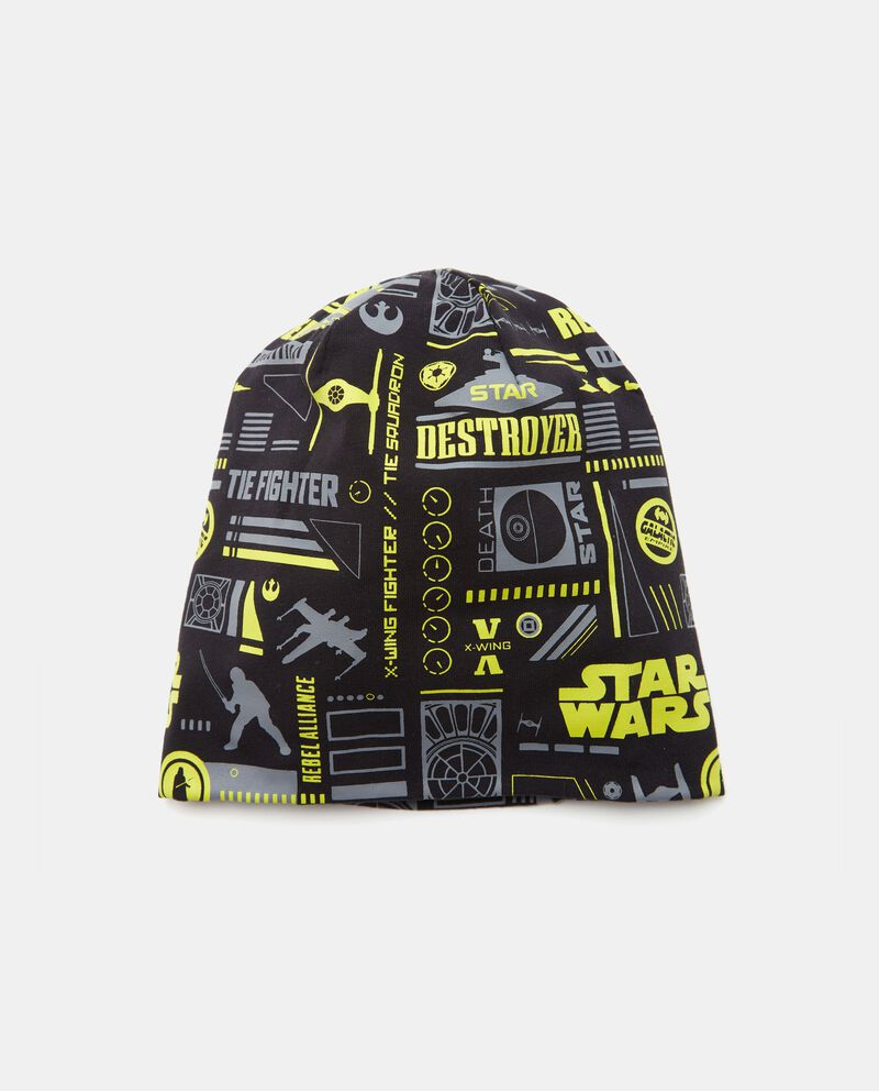 Cappellino Star Wars