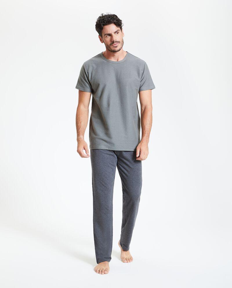 Set pigiama uomo