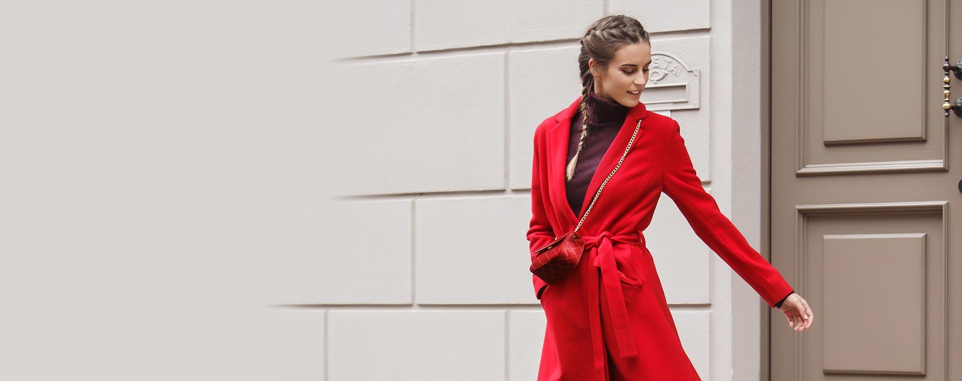 Online W6qaqg7 Collezione Abbigliamento Donna Scopri La Upim rRqFrC