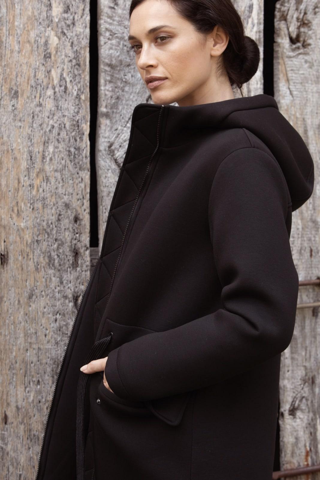 comprare on line e87fa c90e1 Upim - Abbigliamento Donna, Uomo e Bambini | Accessori per ...