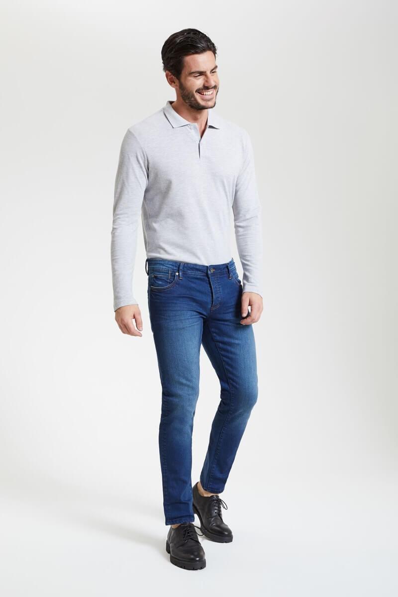 buy online f7963 0ca4d Upim - Abbigliamento Donna, Uomo e Bambini | Accessori per ...